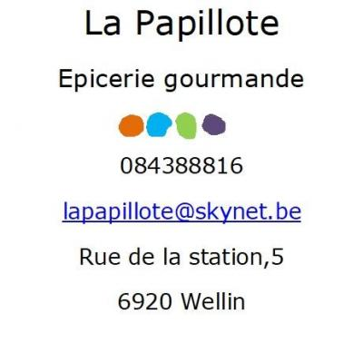 Contact magasin siteweb